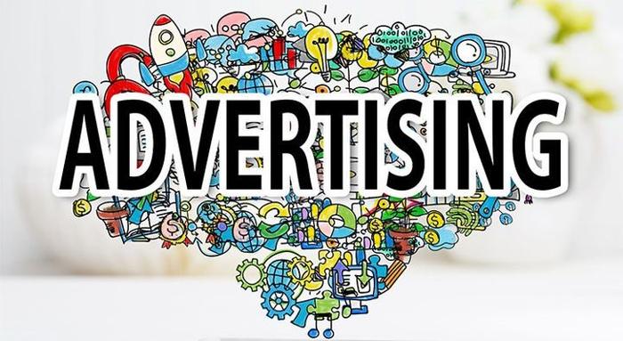 تبلیغات چیست ؟