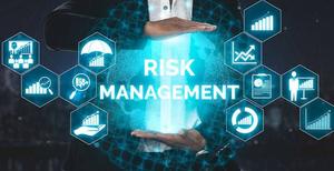 مدیریت ریسک و فرایند تجزیه و تحلیل ریسک