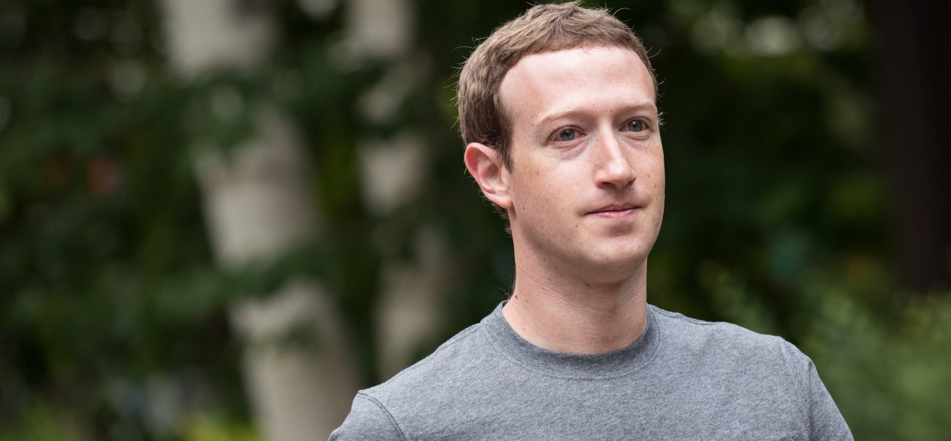 آیا گافِ فیسبوک برای رقبایش خوب است ؟