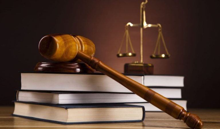 چگونه عدالت رو زیر پا نذاریم؟