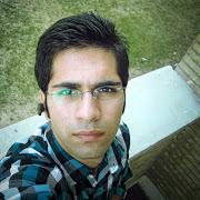 Mohammad Askari