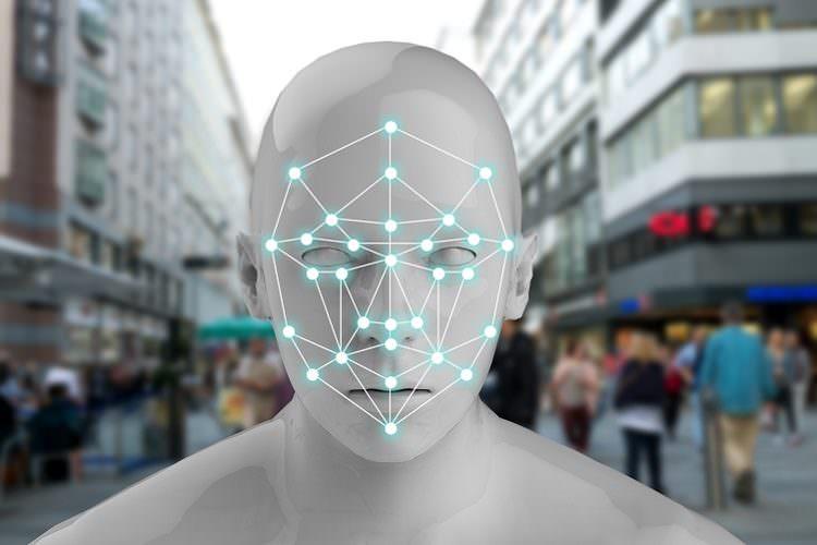 تشخیص چهره؛ تامین امنیت یا نقض حریم شخصی؟