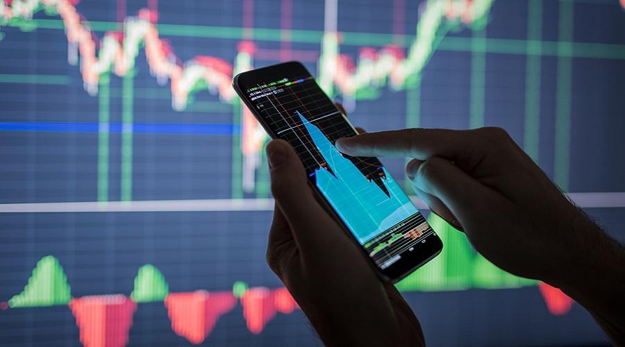ترید ارز دیجیتال چیست و به چه کسی تریدر گفته می شود؟
