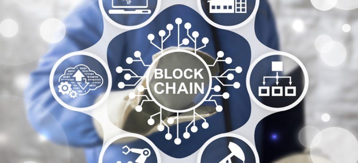 از فناوری بلاکچین در چه حوزه هایی می توان استفاده کرد؟