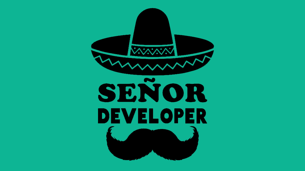 Senior developer
