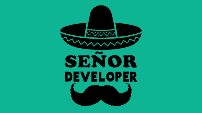 مهارتهای یک برنامهنویس ارشد(واقعی) اندروید