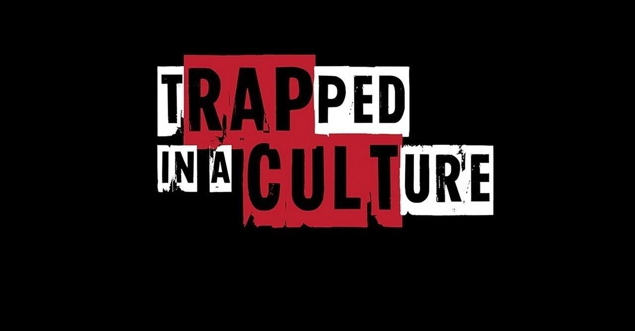 مستندی درباره سو استفاده جنسی   Africa Bambaataa  از کودکان که مشخضا مضرات تبدیل شدن هیپ هاپ به یک فرقه (Cult) را آشکار میکند.