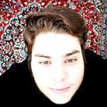 Mohammad Ehsan Tabakhian