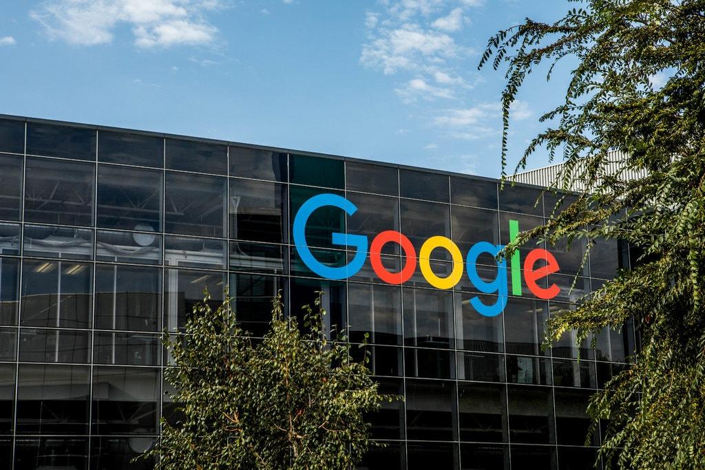 گوگل میخواهد یک همسایه خوب باشد