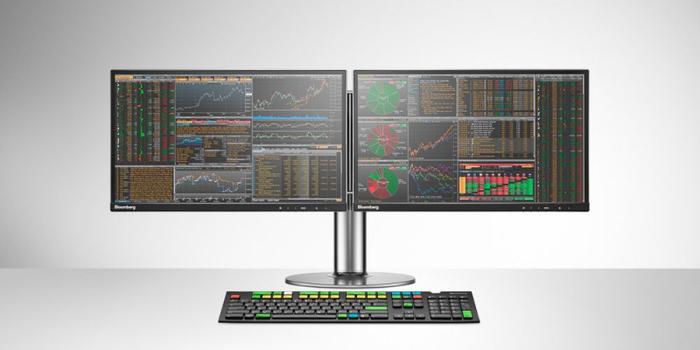 معاملات الگوریتمی، فرصتی برای کسب درآمد