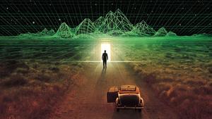 برهان شبیهسازی: آیا ما در آینده شبیهسازی شدهایم؟