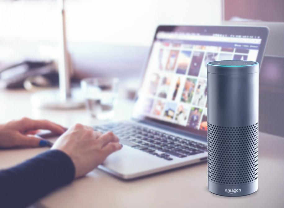 معنای هوشمندی در موتورهای جستوجوی آینده