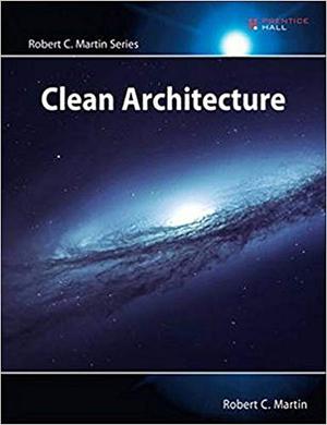 فصل صفر Clean Architecture: مقدمه