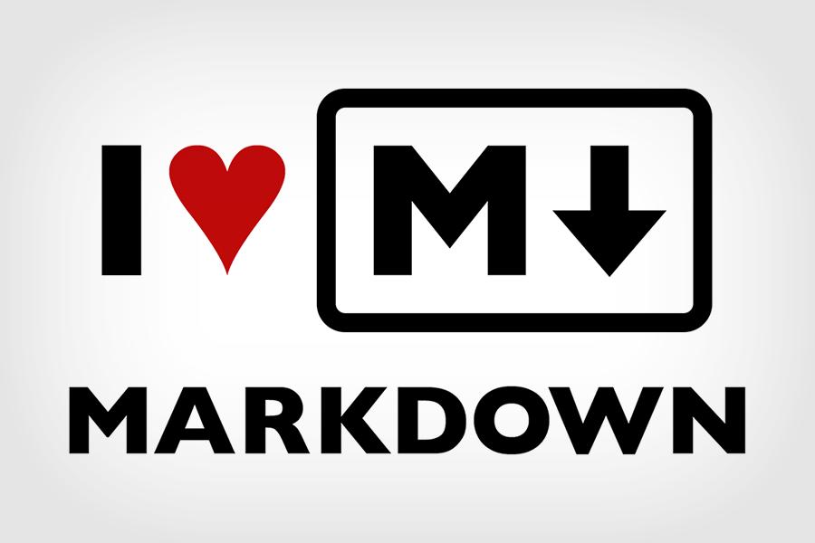 مارک مور داون (مارکمود) / MarkMoreDown~>markmod
