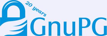 امضای کامیتهای گیت با استفاده از کلید GPG