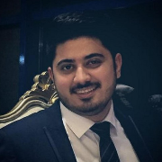 علی محمدمیرزایی