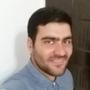عباس شکیبا
