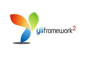 متد load در yii2 – آموزش فریم ورک PHP