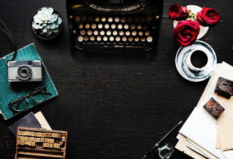 در تقلای نوشتن و وبلاگ نویسی، پس لذت نوشتن چه می شود؟