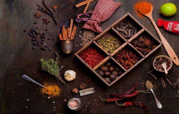 نکات کاربردی و جالب طب سنتی