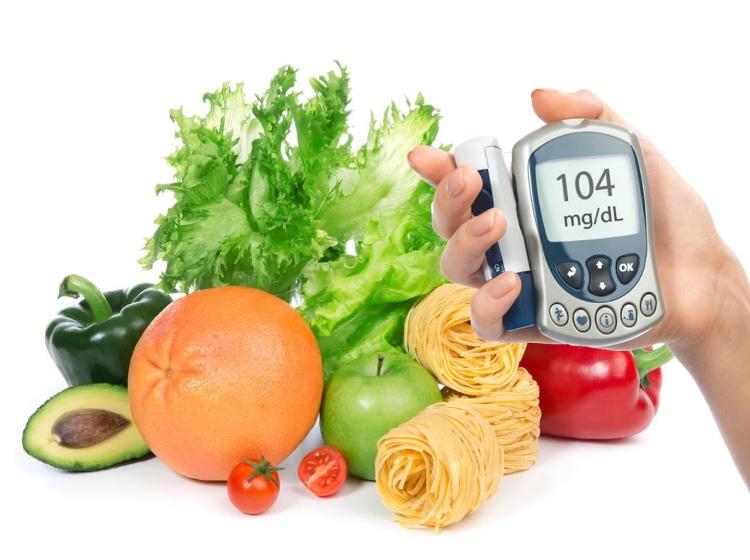 تدابیر طب سنتی برای کاهش قند دیابتی