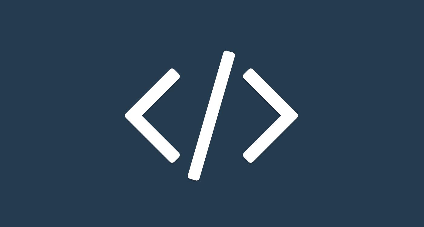 افرادی که به سمت برنامه نویسی می آیند،چه دلایلی دارند