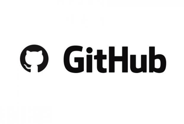 انتشار اپلیکیشن گیت هاب نسخه بتا برای اندروید و iOS
