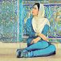 فاطمه محمدبیگی