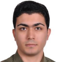 سیدکریم محمدی