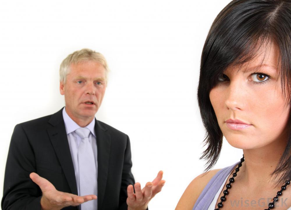 سندرم مسئله با پدر یا Daddy Issue چیست ؟