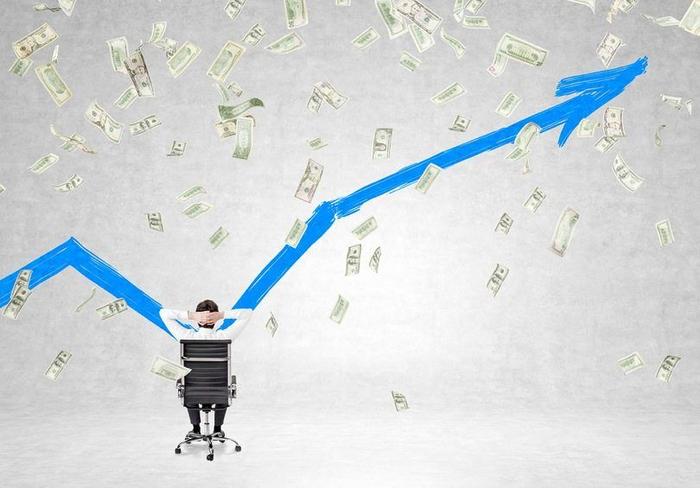 10 راهکار افزایش فروش در اینستاگرام