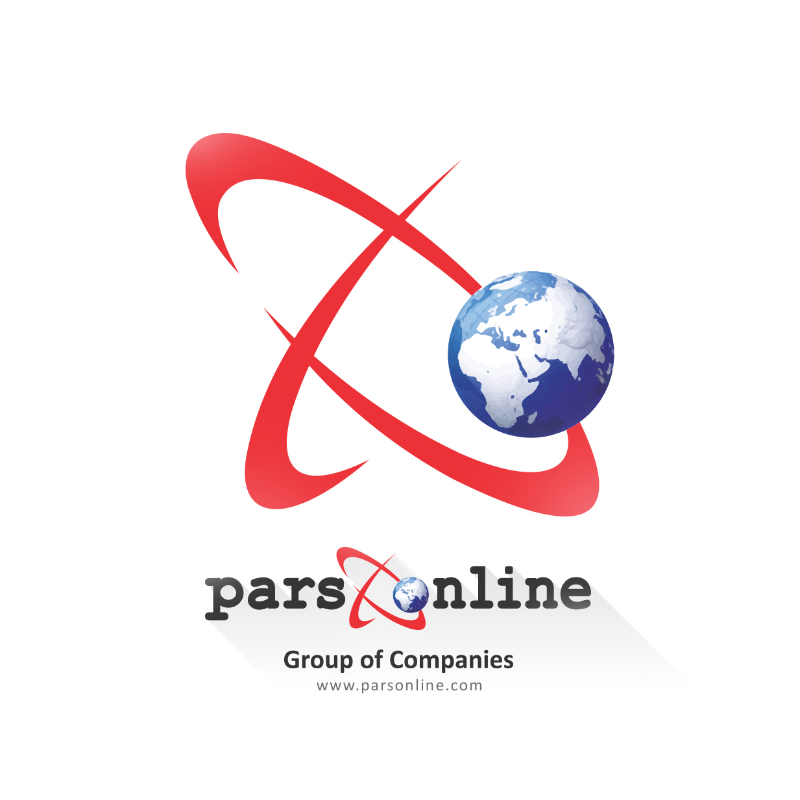Pars Online Group