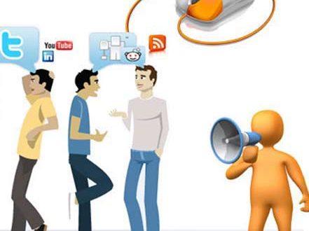 مهم ترین مشکلات بازاریابی و فروش