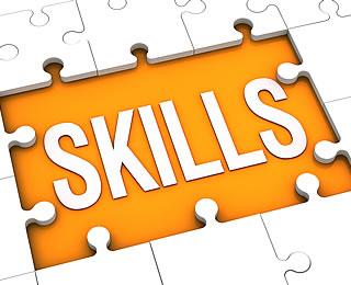 6 گام تا یادگیری یک مهارت
