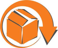 تحلیل درخواست تعویض محصول برای یک شرکت تولیدی