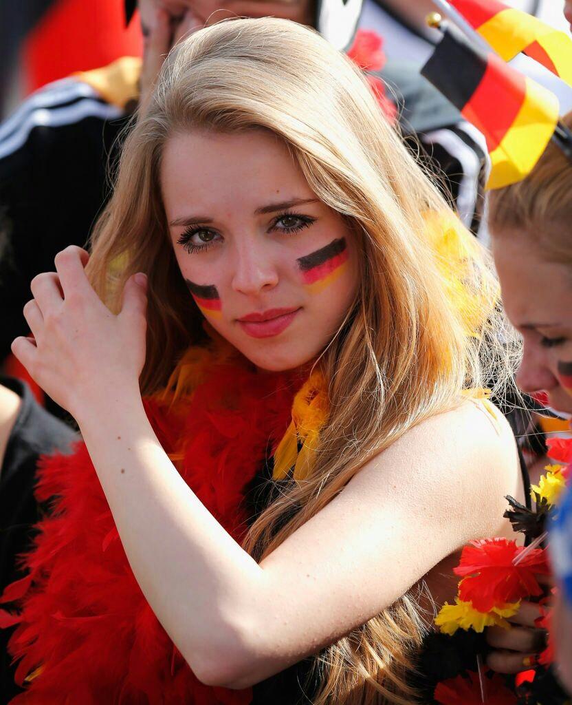 مهاجرت آلمان , راهنمای شروع یادگیری زبان آلمانی