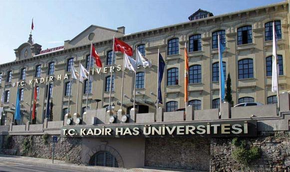 شرایط ورود به دانشگاه های معتبر مد چیست؟