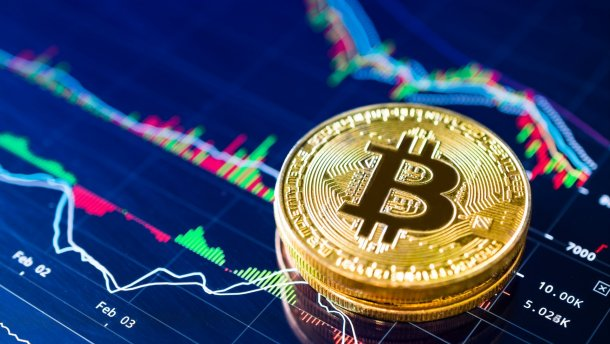 Bitcoin(part 1)