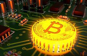 Bitcoin(part 2)