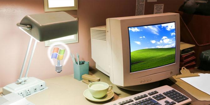 خاطرات نسبتا واقعی از اتاق مصاحبه - پیر برنامه نویسی
