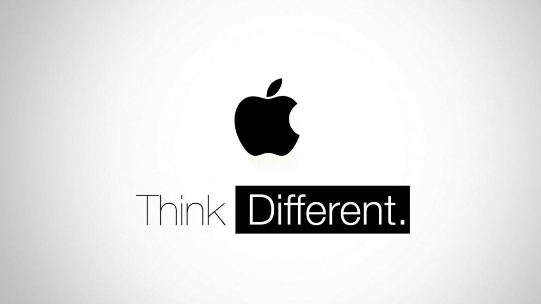 چرا اپل میخریم؟؟