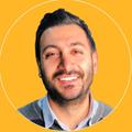 میلاد شفیعی | دیجیتال مارکتینگ