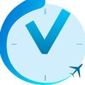 visa724.com