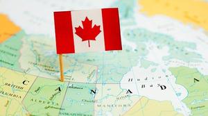 روش های اصلی مهاجرت به کانادا به زبان ساده