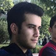 mohammad samaei
