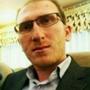 مهدی گلزاری | Mehdi Golzari | sepnaweb.com