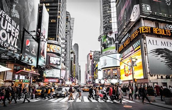 نحوه اجرای روش های تبلیغات اینترنتی برای افزایش بازدید سریع