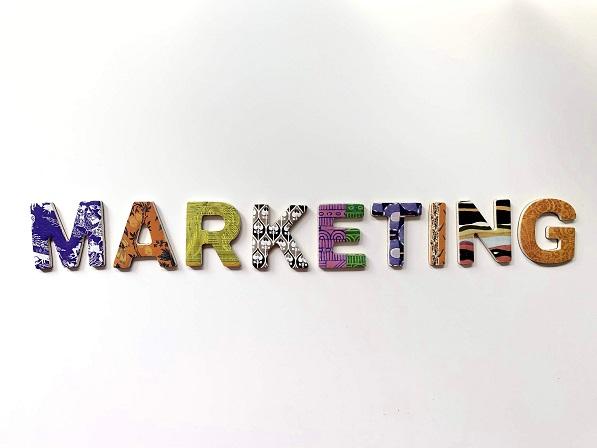 چهار درس بازاریابی از فروشندگان خیابانی جنوب شرق آسیا