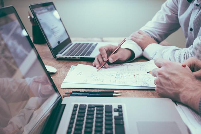 ایدههایی برای کسبوکار اینترنتی واقعی / اینترنت فرصتی برای پیدا کردن شغلهای جدید