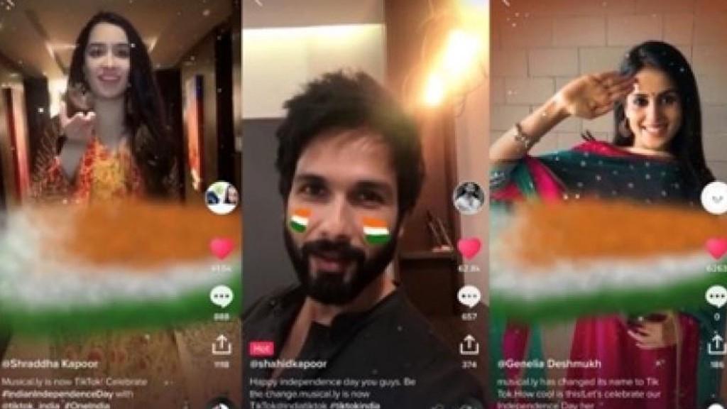 ترند شبکه اجتماعی بعدی در ایران جایگزین اینستاگرام ؟!